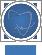 Cruikshank-Orthodontics-Forest-Grove-Hillsboro-OR-Easy-Financing-hover