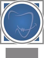 Cruikshank-Orthodontics-Forest-Grove-Hillsboro-OR-Easy-Financing