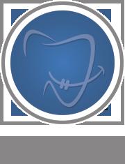 Cruikshank-Orthodontics-Forest-Grove-Hillsboro-OR-Free-New-Patient-Exam