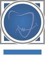 Cruikshank-Orthodontics-Forest-Grove-Hillsboro-OR-Invisalign-hover