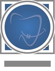 Cruikshank-Orthodontics-Forest-Grove-Hillsboro-OR-Invisalign