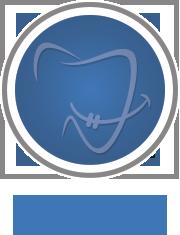 Cruikshank-Orthodontics-Forest-Grove-Hillsboro-OR-Meet-The-Doctor-hover
