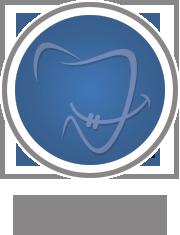 Cruikshank-Orthodontics-Forest-Grove-Hillsboro-OR-Meet-The-Doctor