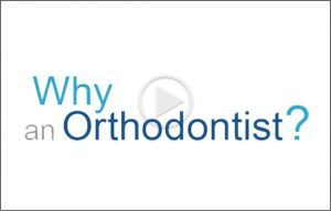 Why-an-Orthodontist-Video-Thumb-Cruikshank-Orthodontics
