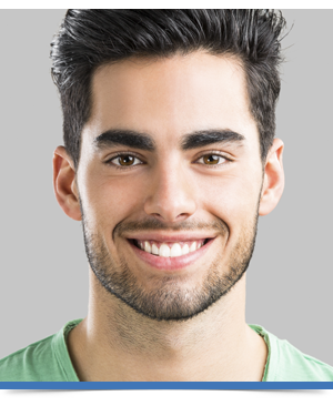 Cruikshank-Orthodontics-Forest-Grove-OR-Before-and-After