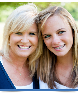 Cruikshank-Orthodontics-Forest-Grove-OR-Easy-Financing-Hillsboro-OR