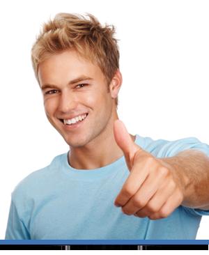 Cruikshank-Orthodontics-Forest-Grove-OR-Why-Choose-Us-Hillsboro-OR