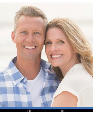 Cruikshank-Orthodontics-Hillsboro-OR-FAQ-Forest-Grove-OR