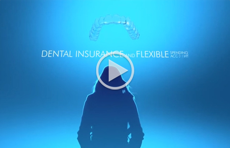 Invisalign Cost Video Thumbnail Cruikshank-Orthodontics-Forest-Grove-OR-Hillsboro-Office