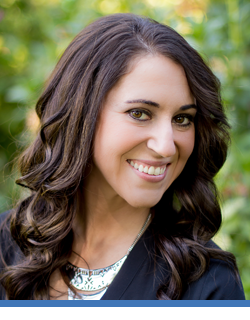 JoAnna-Staff-Member-at-Cruikshank-Orthodontics-Forest-Grove-and-Hillsboro-OR