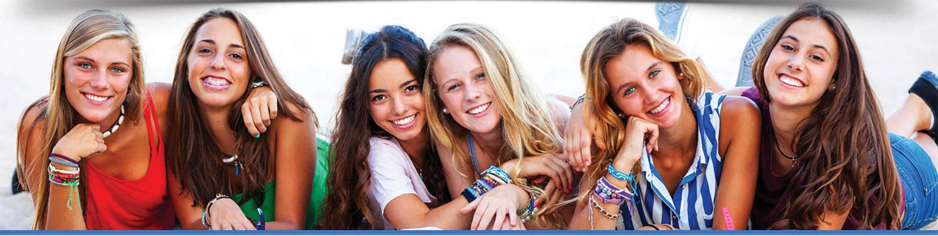 Smiles Cruikshank Orthodontics Hillsboro Forest Grove OR