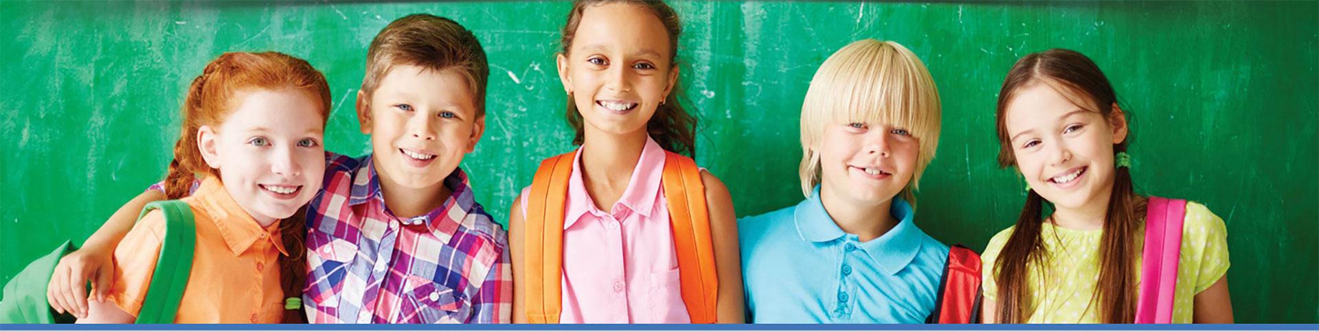 Cruikshank-Orthodontics-Forest-Grove-Hillsboro-OR-Happy-Kids-Smiling-04b