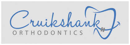 Cruikshank-Orthodontics-Forest-Grove-Hillsboro-OR-footer-logo_04