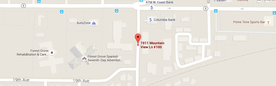 Cruikshank-Orthodontics-Forest-Grove-Hillsboro-OR-forest-map-02