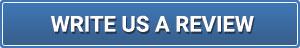 Write us a review Cruikshank Orthodontics