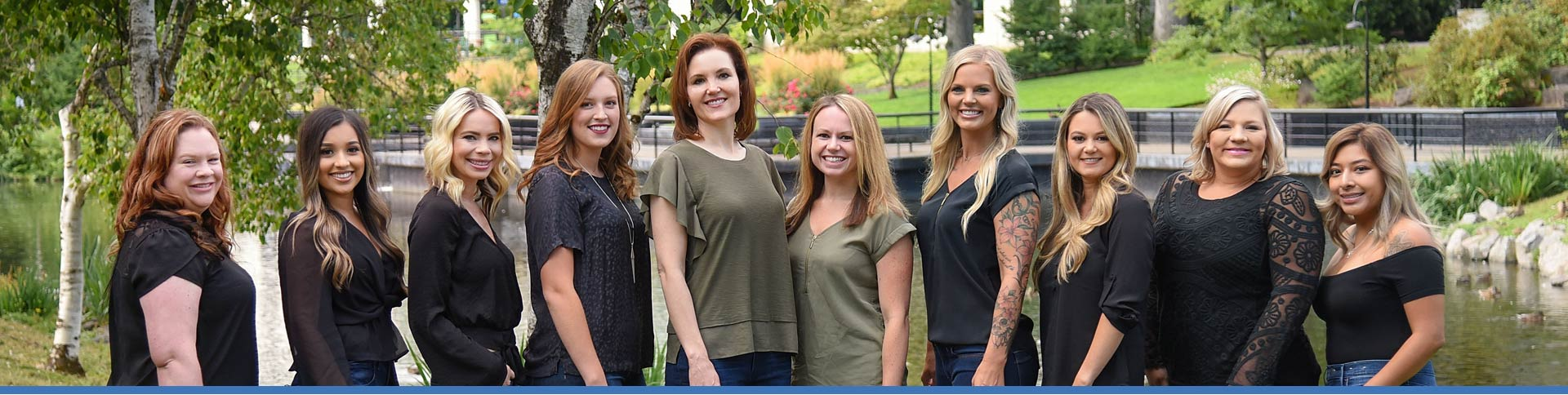 Cruikshank-Orthodontics-Forest-Grove-Hillsboro-OR-Group-Staff-Photo-Homepage