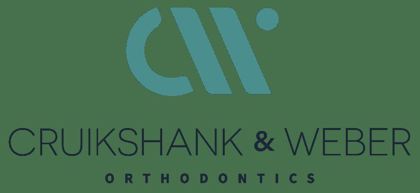 Orthodontist Hillsboro Forest Grove OR Invisalign | Cruikshank