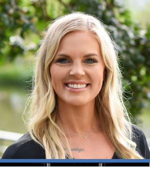 Angie-staff-portrait-Cruikshank-Orthodontics