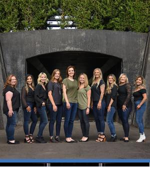 Cruikshank-Orthodontics-team-group-portrait